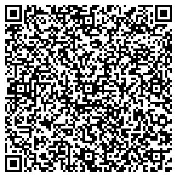 QR-код с контактной информацией организации Полиэдр, ООО