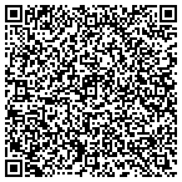 QR-код с контактной информацией организации Будаев, ЧП