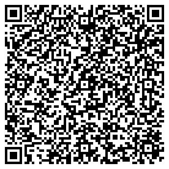 QR-код с контактной информацией организации Дагпром-Союз, ООО