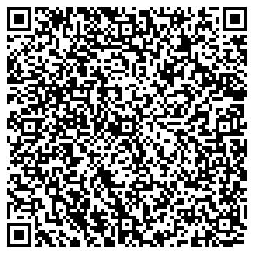 QR-код с контактной информацией организации РЯЗАНОВСКИЙ СЕЛЬСКИЙ ДОМ КУЛЬТУРЫ