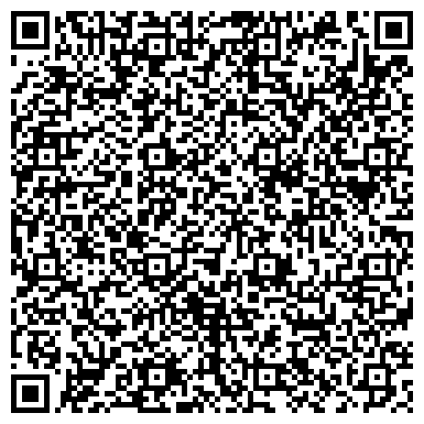 QR-код с контактной информацией организации Гейзер, Компания