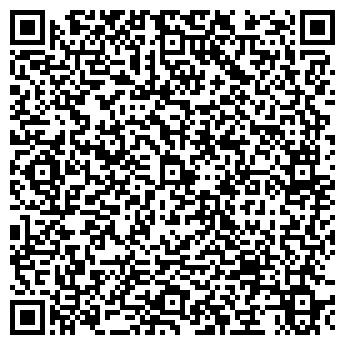 QR-код с контактной информацией организации Барселона, ООО