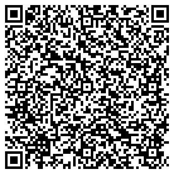 QR-код с контактной информацией организации Мир Бетона, ЧП