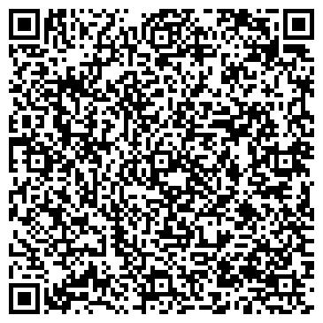 QR-код с контактной информацией организации Астрея тайм компани, ООО