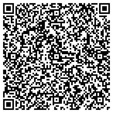 QR-код с контактной информацией организации Абовян,ЧП