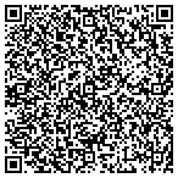 QR-код с контактной информацией организации Нинфея, ООО (Ninfea)