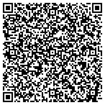 QR-код с контактной информацией организации Парад стройматериалов,ЧП