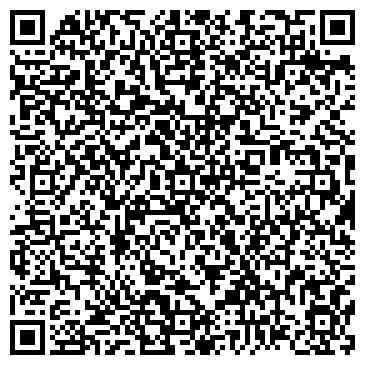 QR-код с контактной информацией организации Зоркамень, ООО