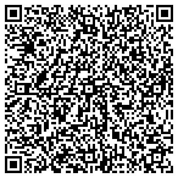QR-код с контактной информацией организации Кошовой И. Г., ЧП