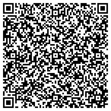 QR-код с контактной информацией организации ЮТК Николаев, ООО