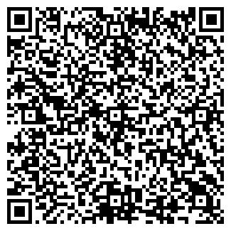 QR-код с контактной информацией организации ПОТАПОВ А. Е.