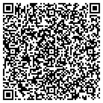 QR-код с контактной информацией организации Стройпостач, ООО