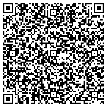 QR-код с контактной информацией организации СВ-Пластпостач ,ООО