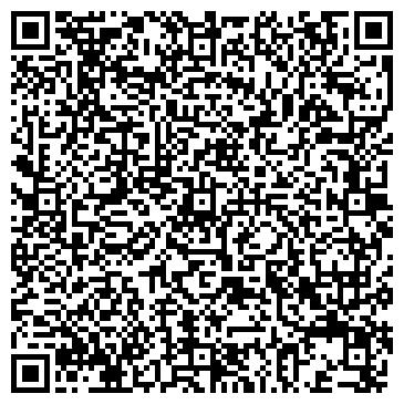 QR-код с контактной информацией организации Ж/Б изделия (Кулешов А., ФОП)