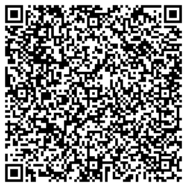 QR-код с контактной информацией организации Сантехелектромонтаж ЛТД, ООО