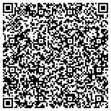 """QR-код с контактной информацией организации интернет-магазин """"ТЕРМОЛЮКС КОМФОРТ"""""""