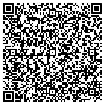 """QR-код с контактной информацией организации ООО """"Юнимакс групп"""""""