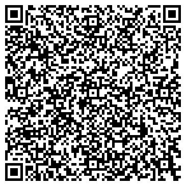 QR-код с контактной информацией организации ОСВ-Украина, ООО