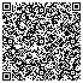 QR-код с контактной информацией организации Торговий дом Дельта,ООО