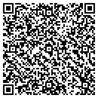 QR-код с контактной информацией организации ООО ЛИФТЕК