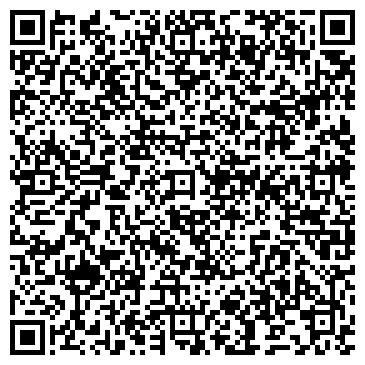 QR-код с контактной информацией организации Мельников С.А., ЧП