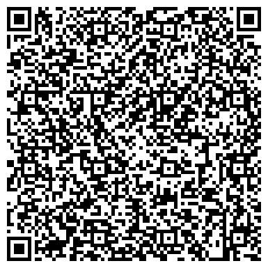 """QR-код с контактной информацией организации Частное предприятие Интернет-магазин """"Квант Успеха"""""""