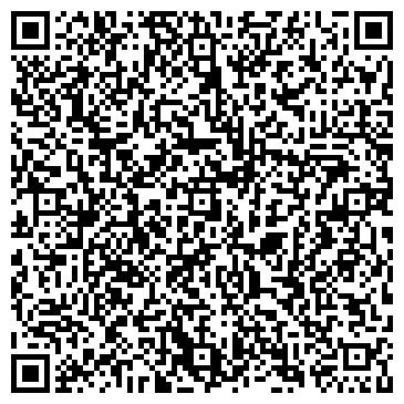QR-код с контактной информацией организации Частное предприятие ТЕПЛО СТРОЙ СЕРВИС