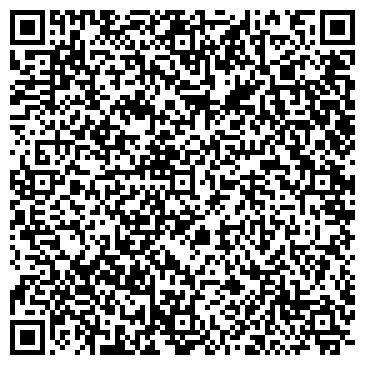QR-код с контактной информацией организации Котлопром, ООО