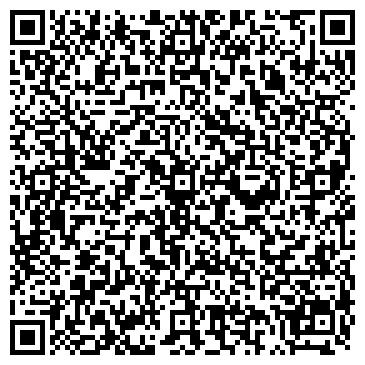 QR-код с контактной информацией организации ТіS-арматура, ООО