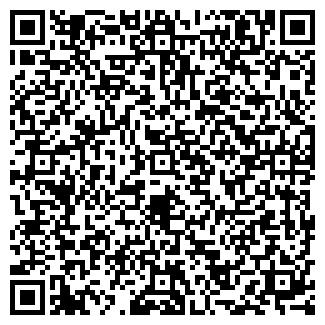 QR-код с контактной информацией организации ООО ЛИФТЕК СП
