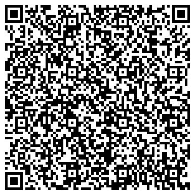 QR-код с контактной информацией организации Кролевецкий арматурный завод ТД, ООО