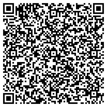 QR-код с контактной информацией организации Инкла-Киев, ЧП