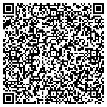 QR-код с контактной информацией организации Энерготехнологии,ЧП