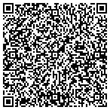 QR-код с контактной информацией организации Зелда Груп, ООО