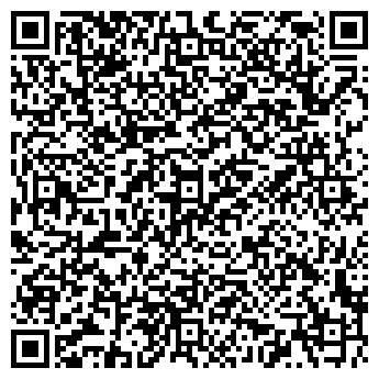 QR-код с контактной информацией организации ВКМ-Арматура, ООО