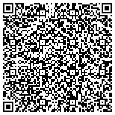 QR-код с контактной информацией организации GSS Инжениринг, ЧП