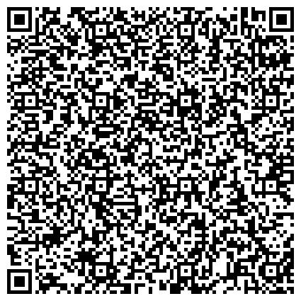 QR-код с контактной информацией организации Адмирал, ООО (Днепропетровский арматурный завод)