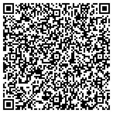 QR-код с контактной информацией организации МНПП Союз, ООО