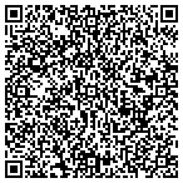 QR-код с контактной информацией организации Оптрон ТПК, ООО