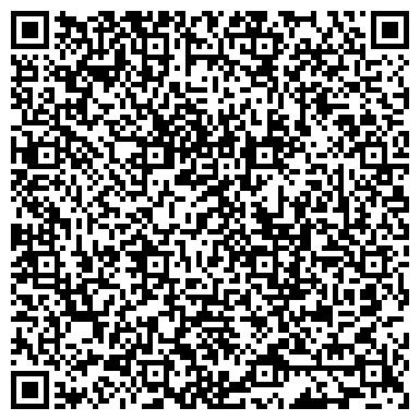 QR-код с контактной информацией организации Техника Нпп, Компания