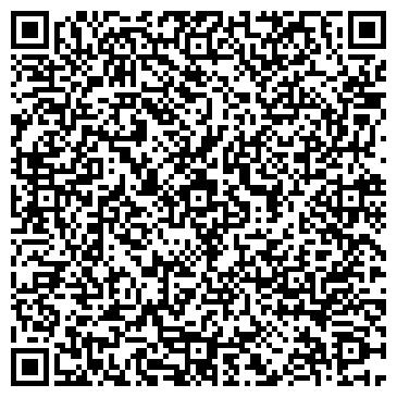 QR-код с контактной информацией организации Санпид. ком, ЧП (SANPID.com)