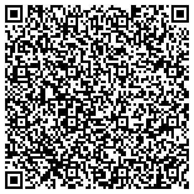 QR-код с контактной информацией организации Укртехкомплект, ООО