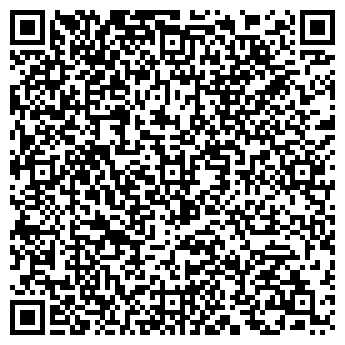 QR-код с контактной информацией организации Жупиков, ЧП