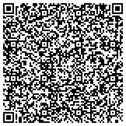 QR-код с контактной информацией организации Дунаевецкий литейно-механический завод, ООО