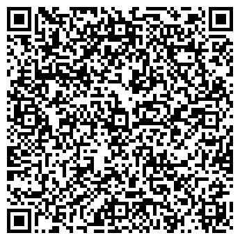 QR-код с контактной информацией организации Трубопроводная арматура, ЧП