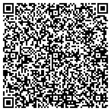 QR-код с контактной информацией организации Термоюнион, ООО
