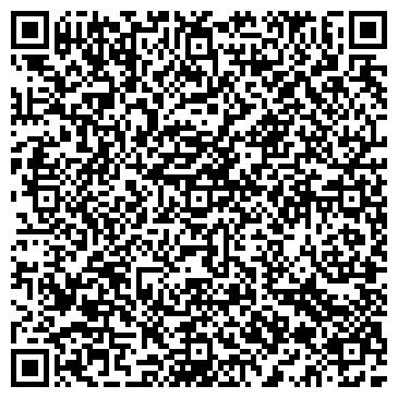 QR-код с контактной информацией организации Краматорский шифер, ООО
