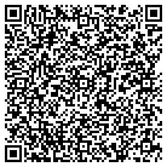 QR-код с контактной информацией организации CРТ-Трейд, ООО