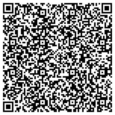 QR-код с контактной информацией организации Аиет Груп (Aiet Group), ООО