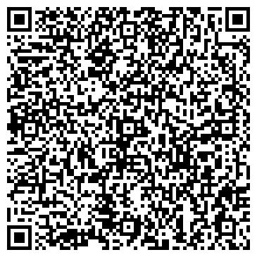 QR-код с контактной информацией организации Фирма БАС, ООО